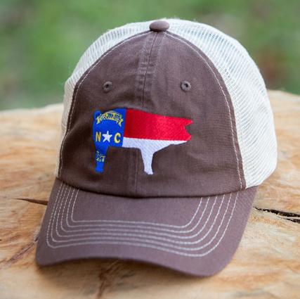 hat-v2.jpg
