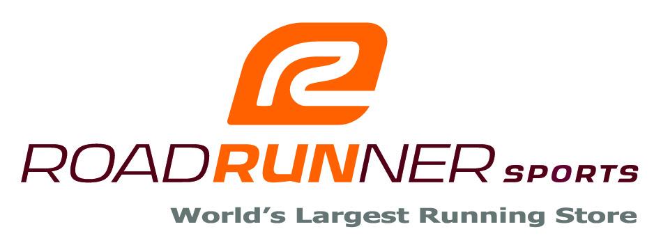 RRS Logo.jpg