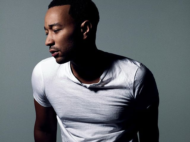 On Friday, October 4th, 2019, critically acclaimed, multi-award winning, platinum-selling singer-songwriter, John Legend, will take the stage at the International Tennis Hall of Fame as part of Audrain's Newport Concours & Motor Week! Tickets will become available mid-April on our website, www.audrainconcours.com