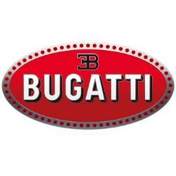bugatti .png