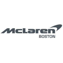 mclaren1.png