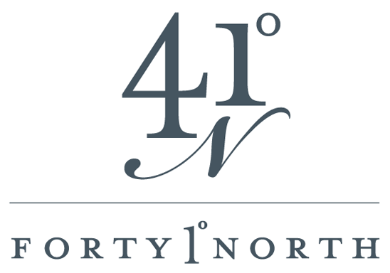 41north-logo-retina.png