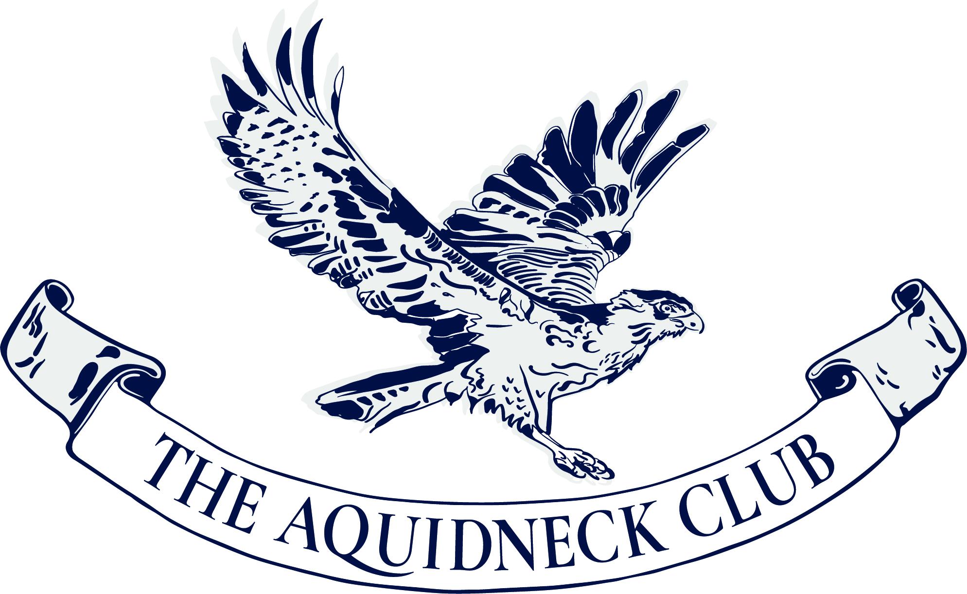 Aquidneck Logo 70.jpg