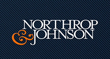 Norhtrop & Johnson Partners with Audrain's Newport Concours and Motor Week    Aug 14, 2019