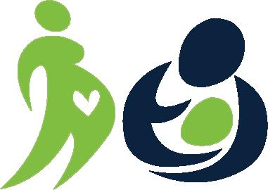 hip-to-heart-testimonials-logo.png