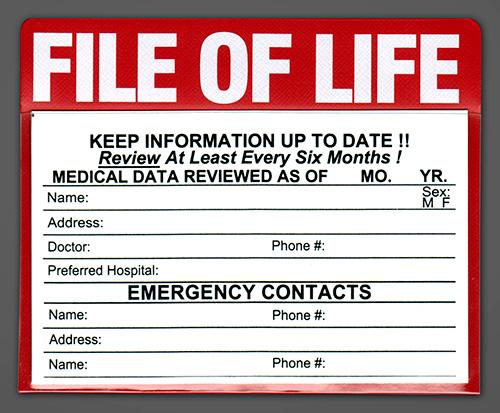 File of Life Packet.jpg