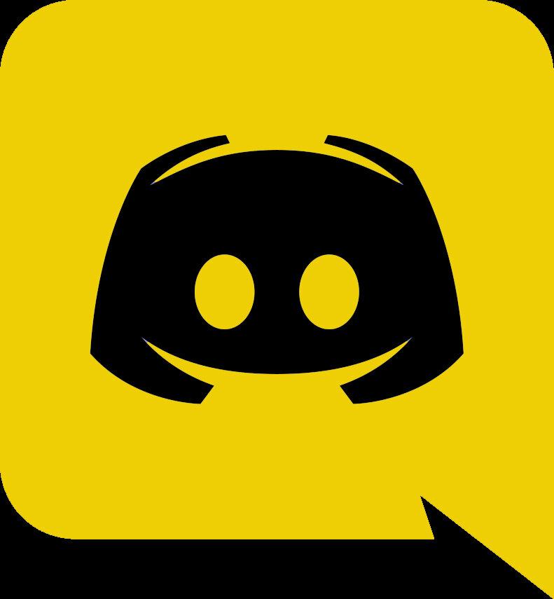 1024px-Discord-logo.jpg