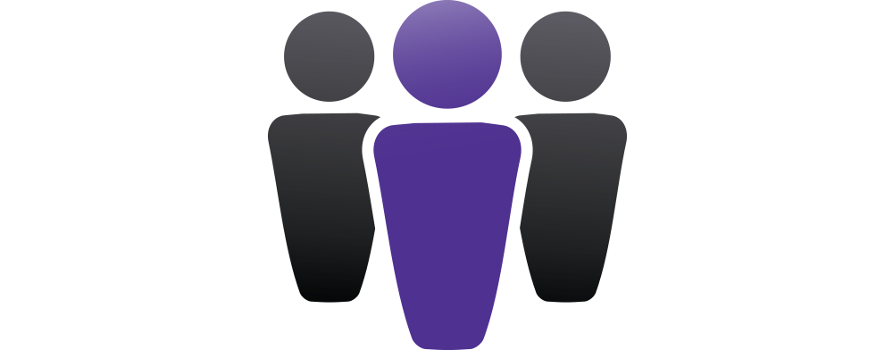 ICON_03_people_WIDE.png