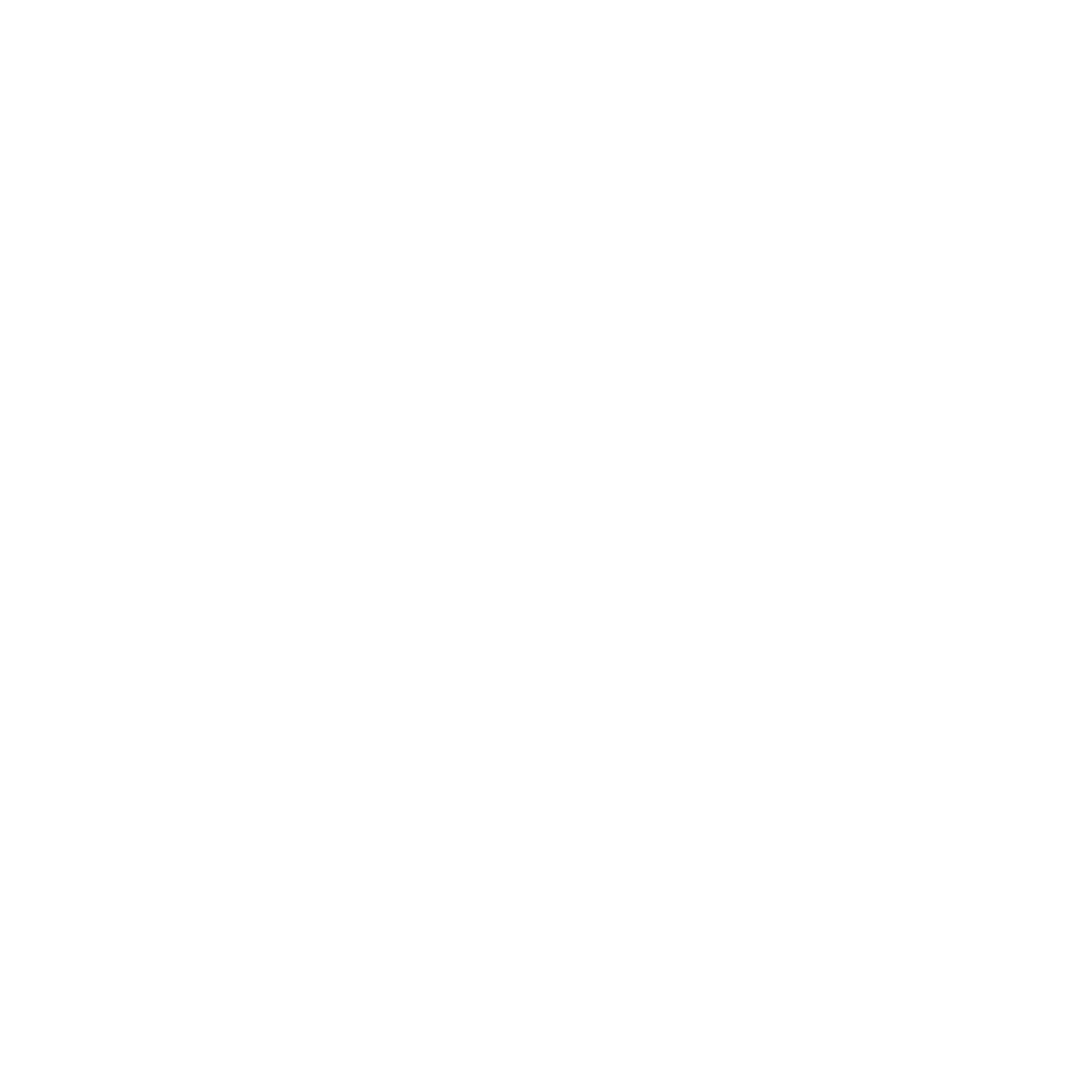 Sync Logo - Mark White.png