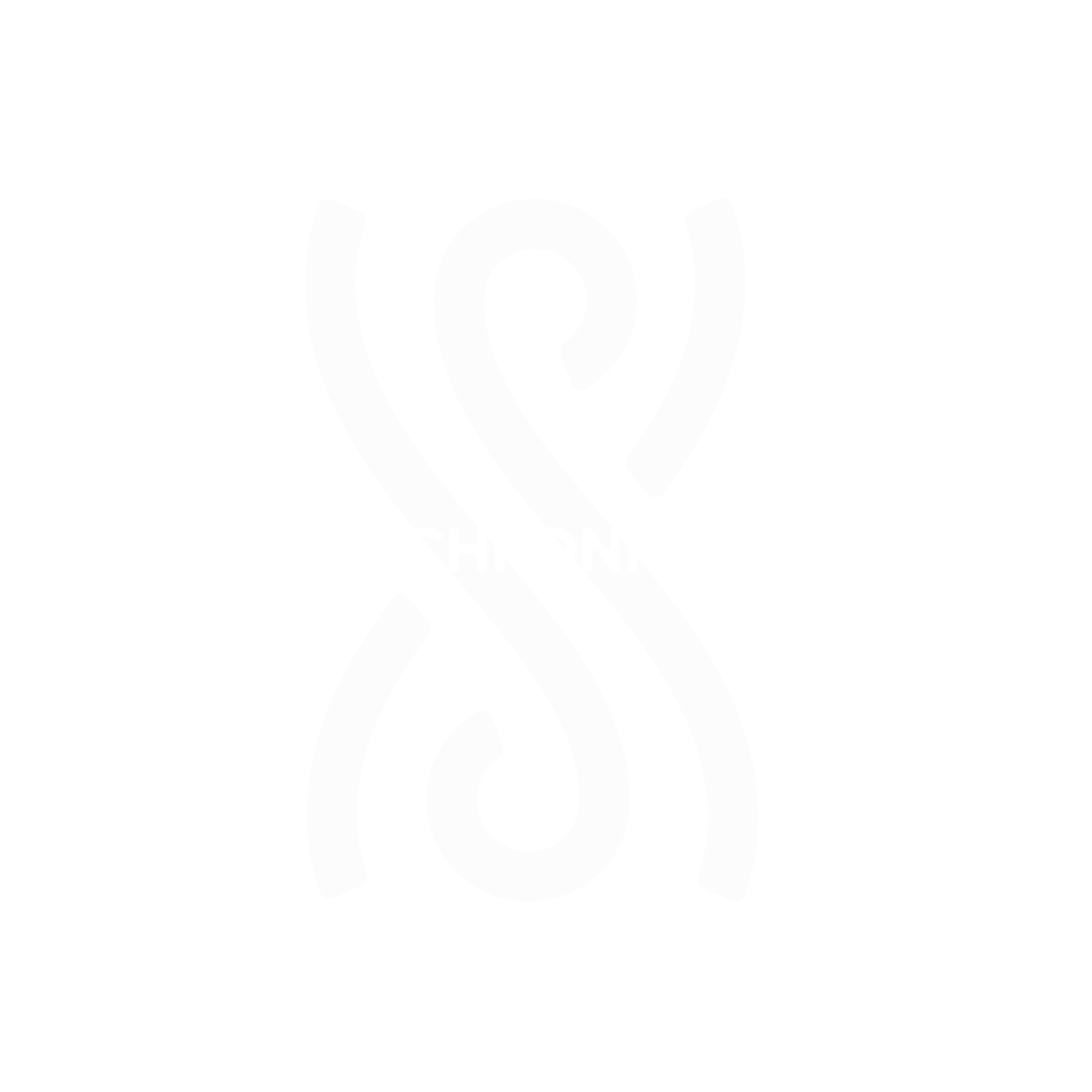 Sync Logo - Centered White.png