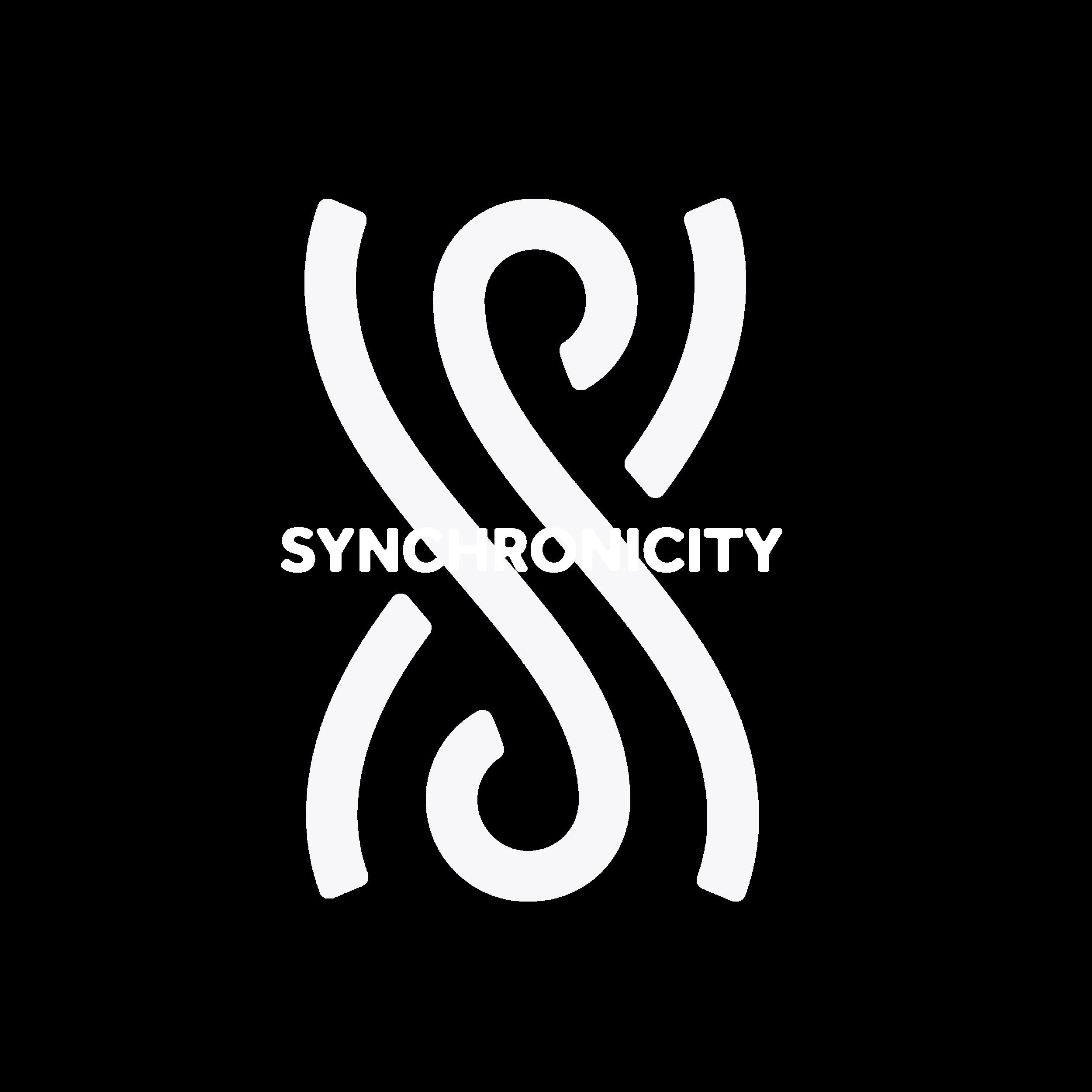 Sync Logo - Centered White.png