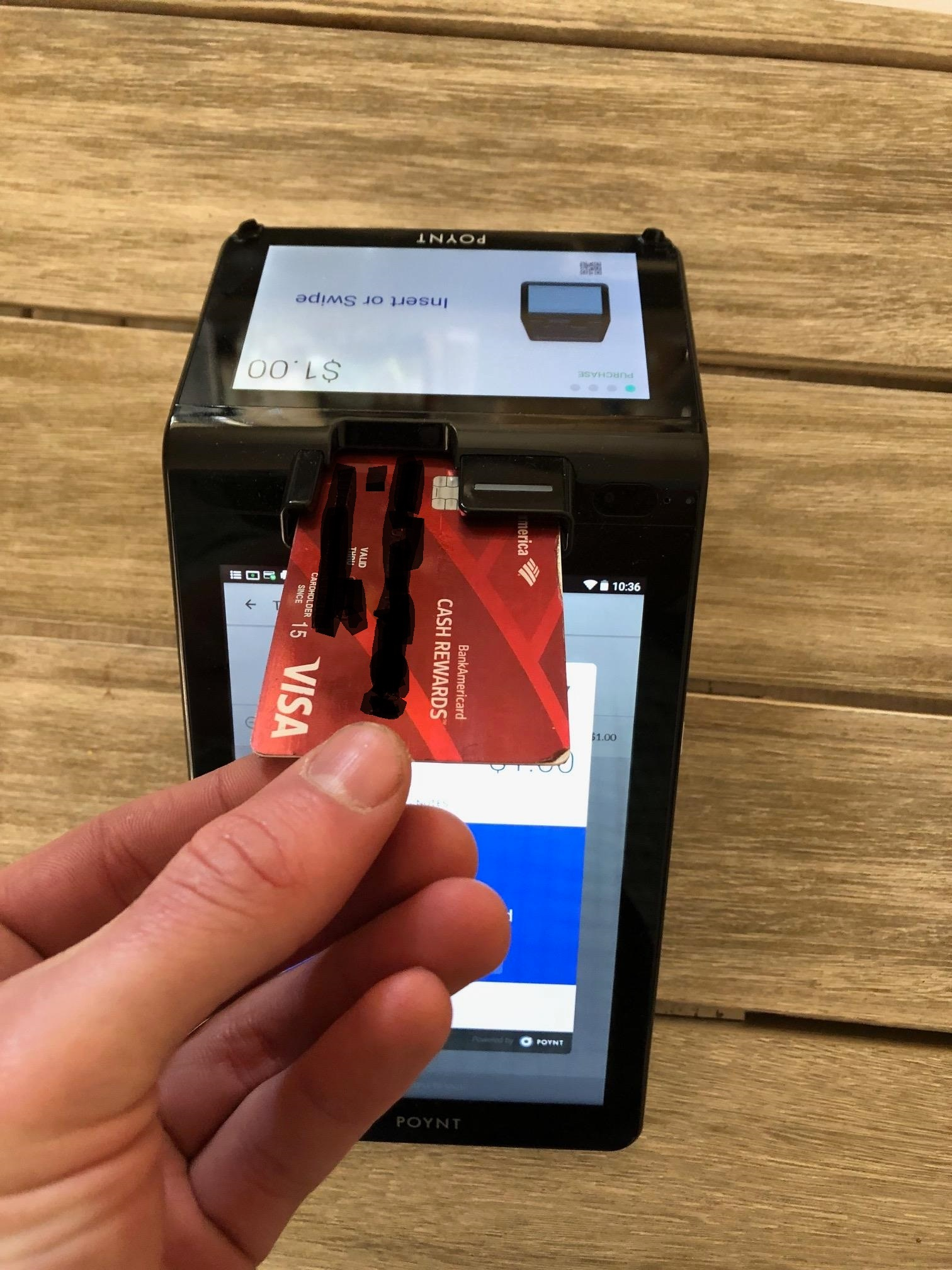mb+insert+card.jpg