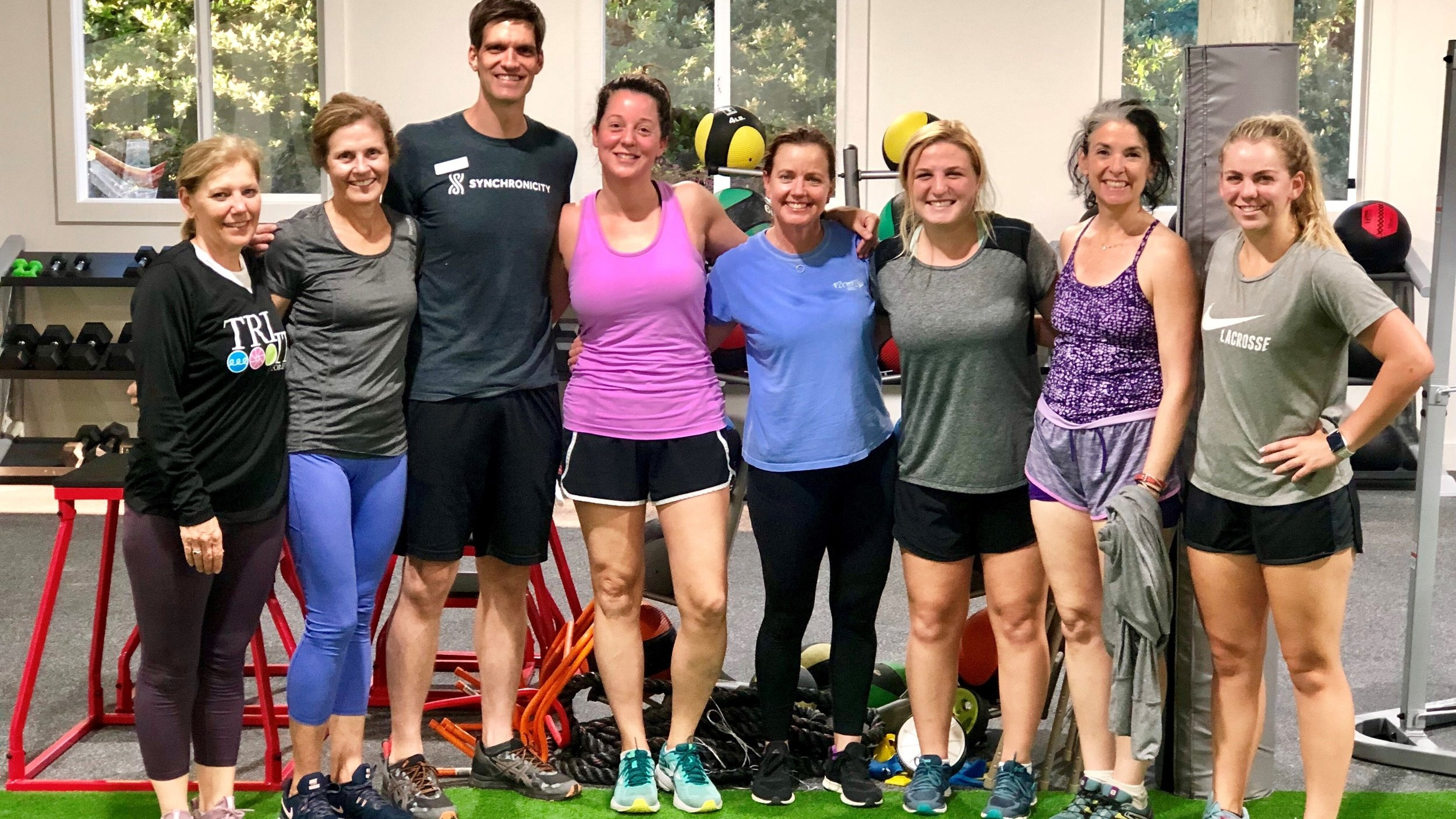 conect+and+sweat+5.14.19.jpg