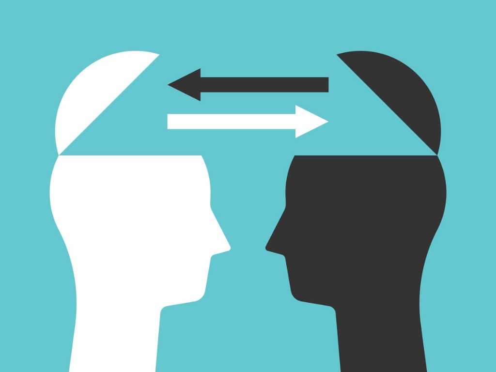 two-heads-exchanging-thoughts-vector-id998996630.jpg