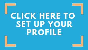 Click here to set up profile.png
