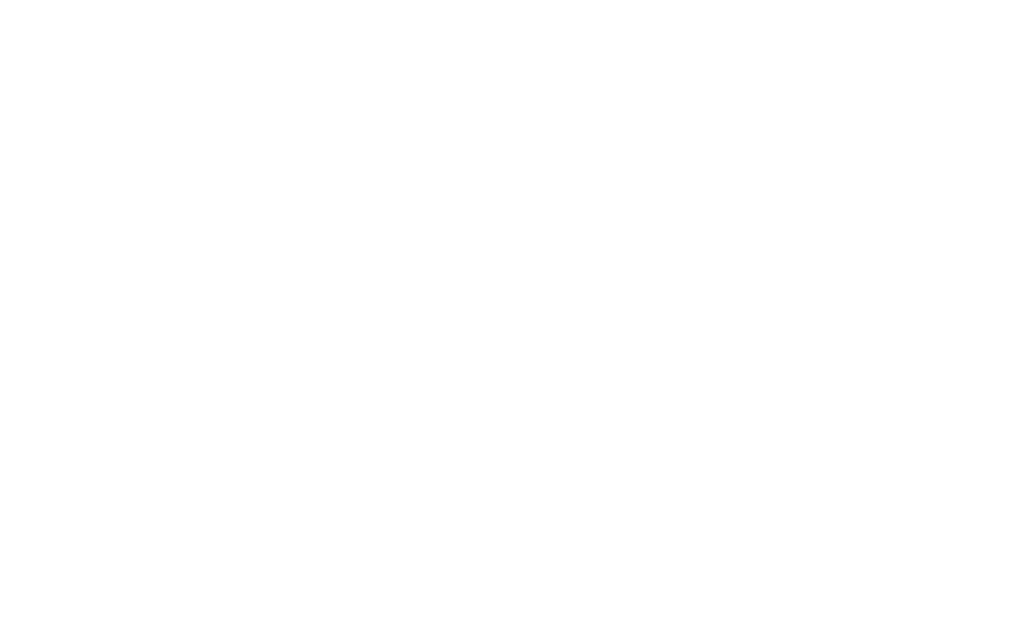 the fuel fridge-logo-white.png