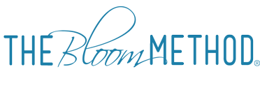 The-Bloom-Method-logo-500-1.png