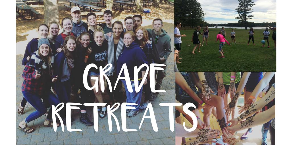 grade retreats.png