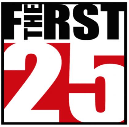 first 25.jpg