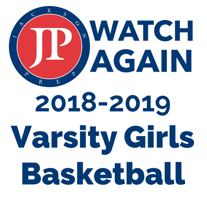 2018-2019 Varsity Girls Basketball.JPG