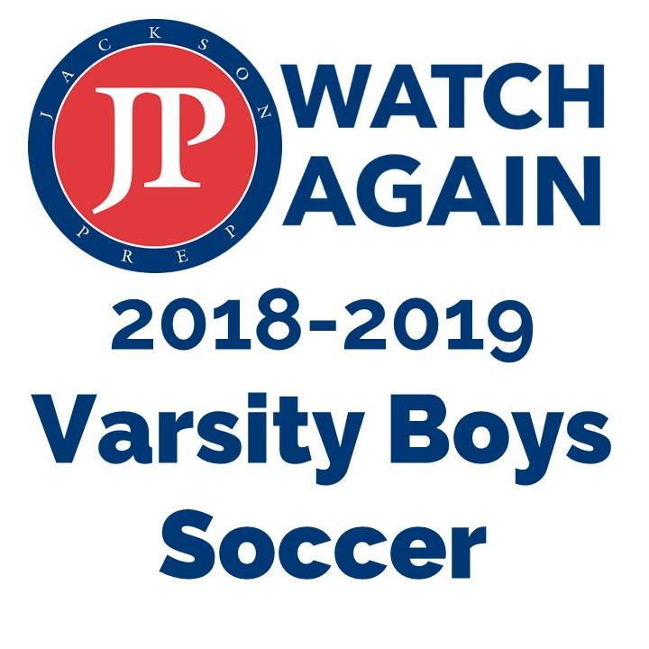 2018-2019 Varsity Boys Soccer.JPG