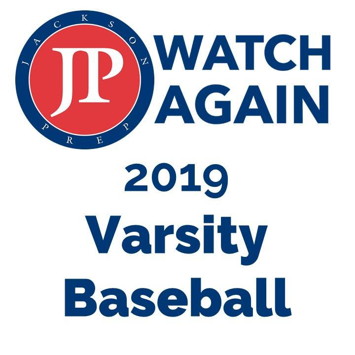 2019 Varsity Baseball.JPG