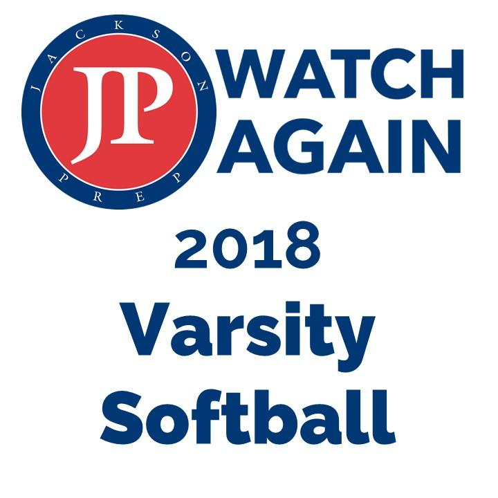 2018 Varsity Softball.JPG
