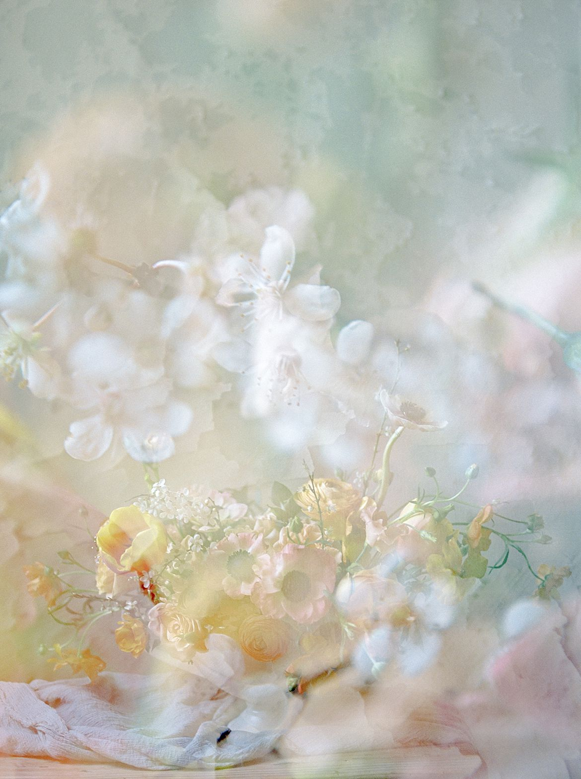 Timeless-Organic-Bridal-Inspiration_0016.jpg