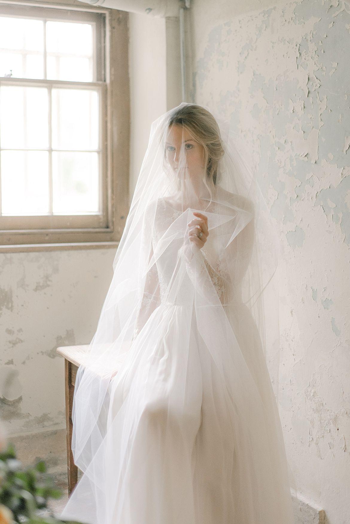 Timeless-Organic-Bridal-Inspiration_0001.jpg