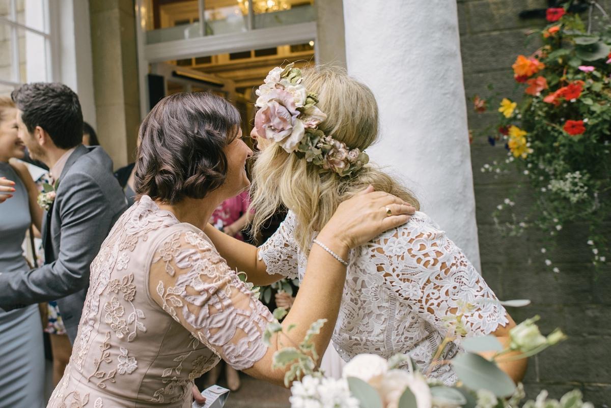 reiss-dress-bettys-york-wedding-21.jpg