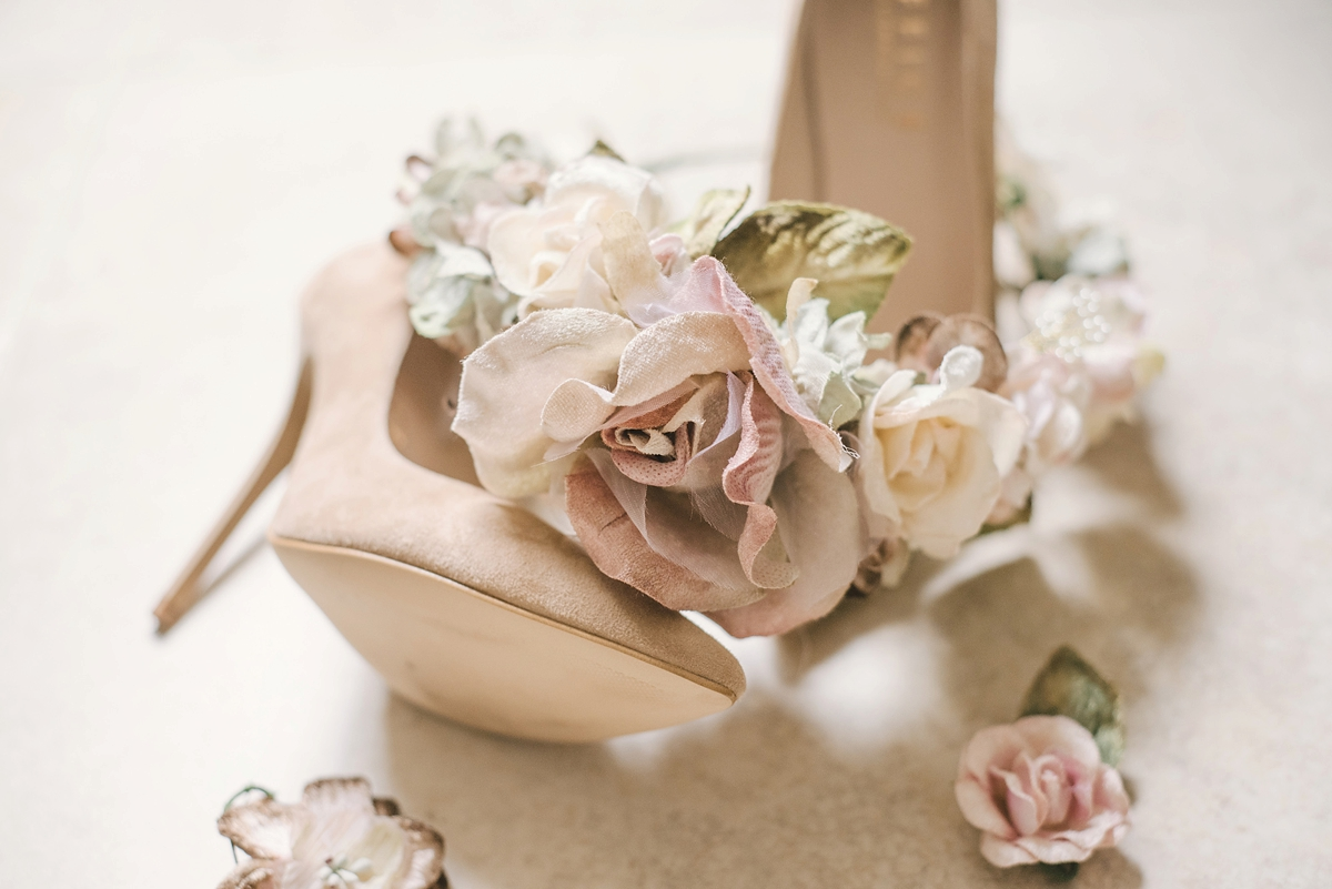 reiss-dress-bettys-york-wedding-2.jpg