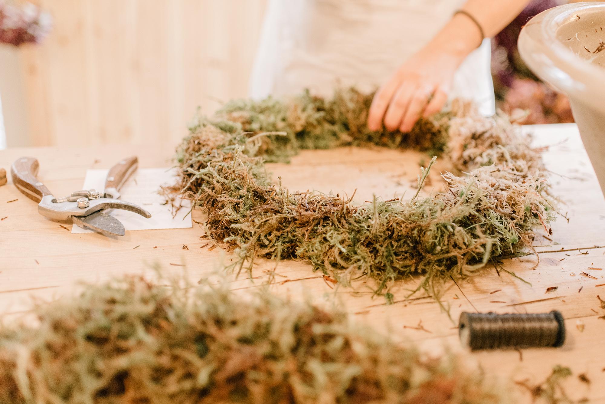GeorginaHarrisonPhotography-WreathWorkshop-17.jpg