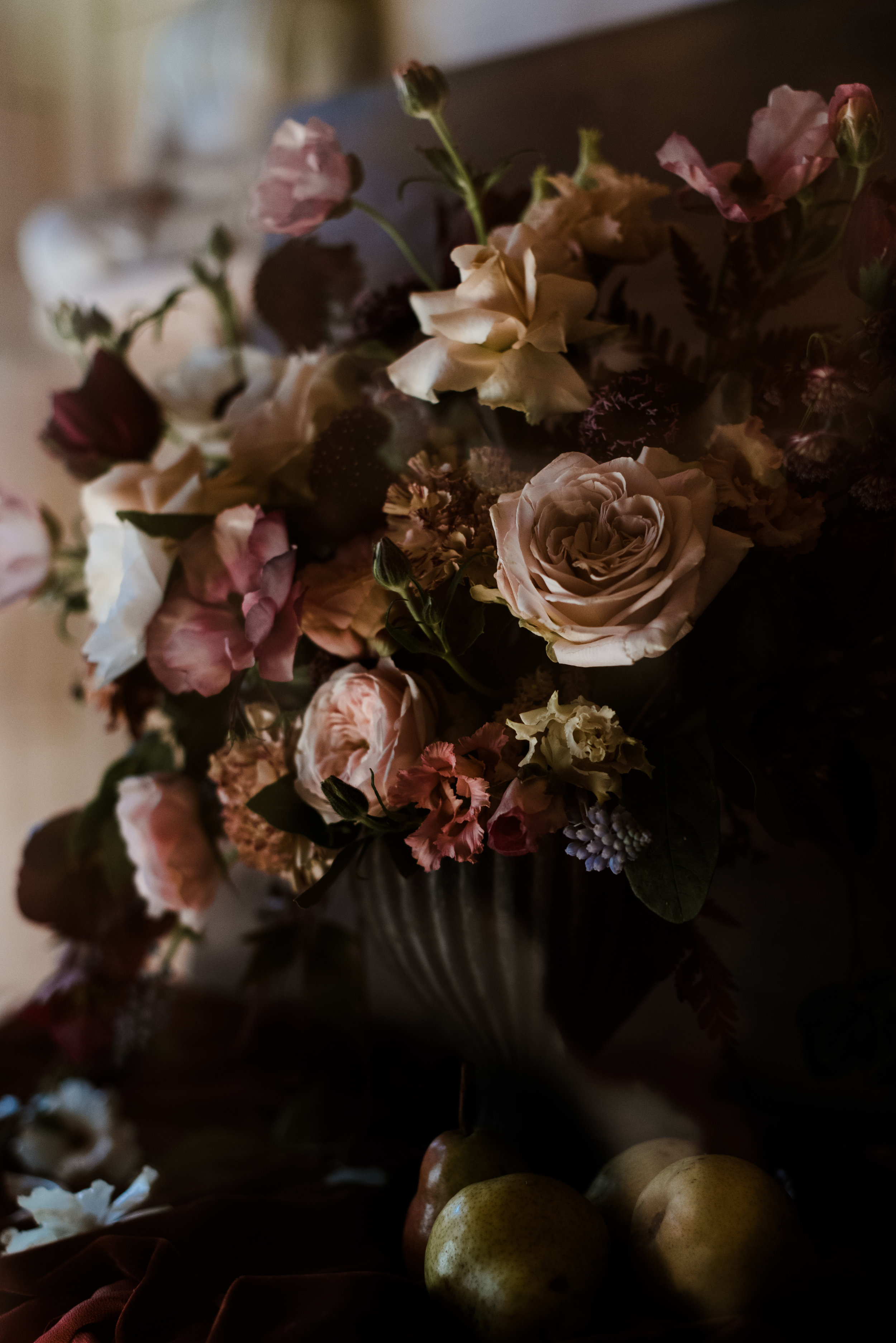 Flower School - Workshops run throughout the year, for small groups to ensure that each participant gets plenty of individual attention. Available for Alternative Hen Parties and Birthday. Book one of our famous flower crown parties.ENTER