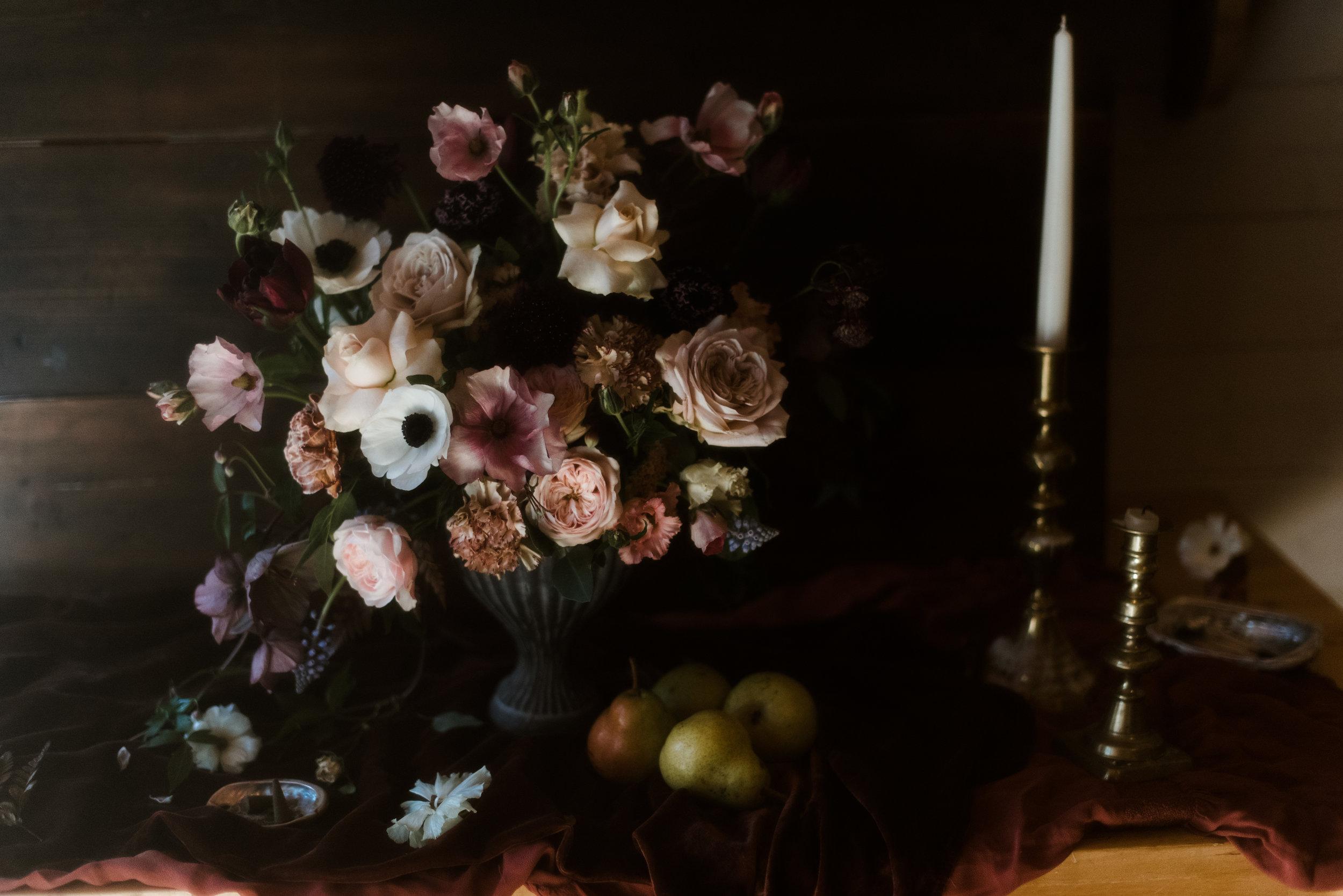 DarkRomance-GHphoto-2.jpg