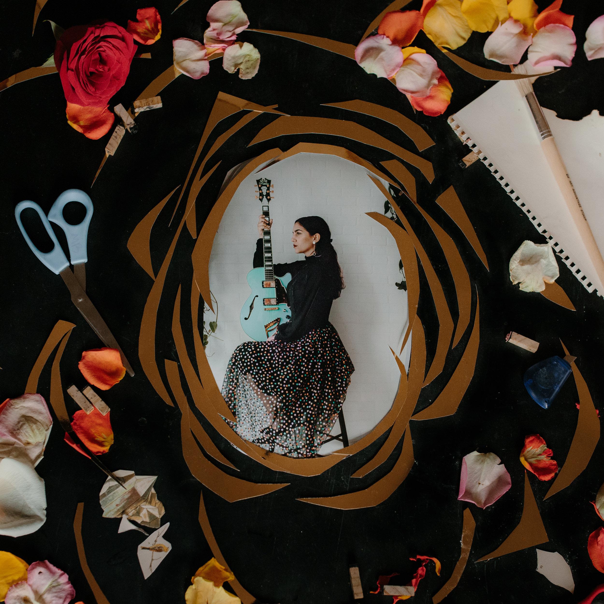 sabrina-album-cover-crop-1.jpg