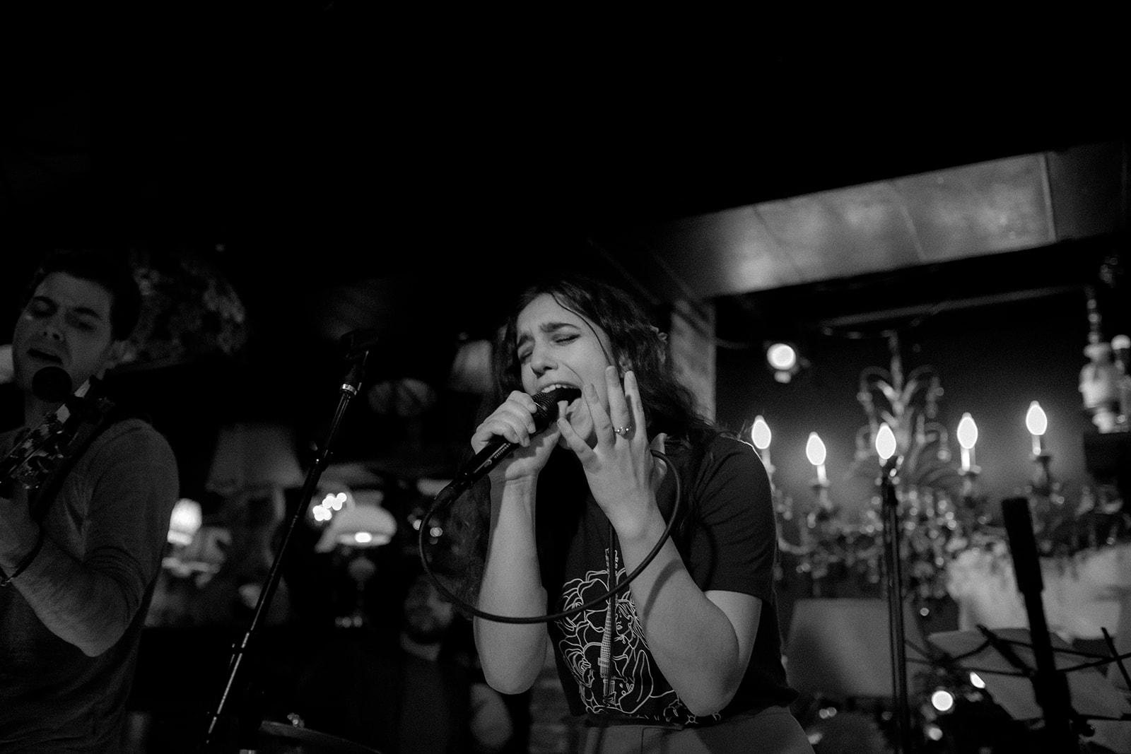 sabrina-album-release-show-25.jpg