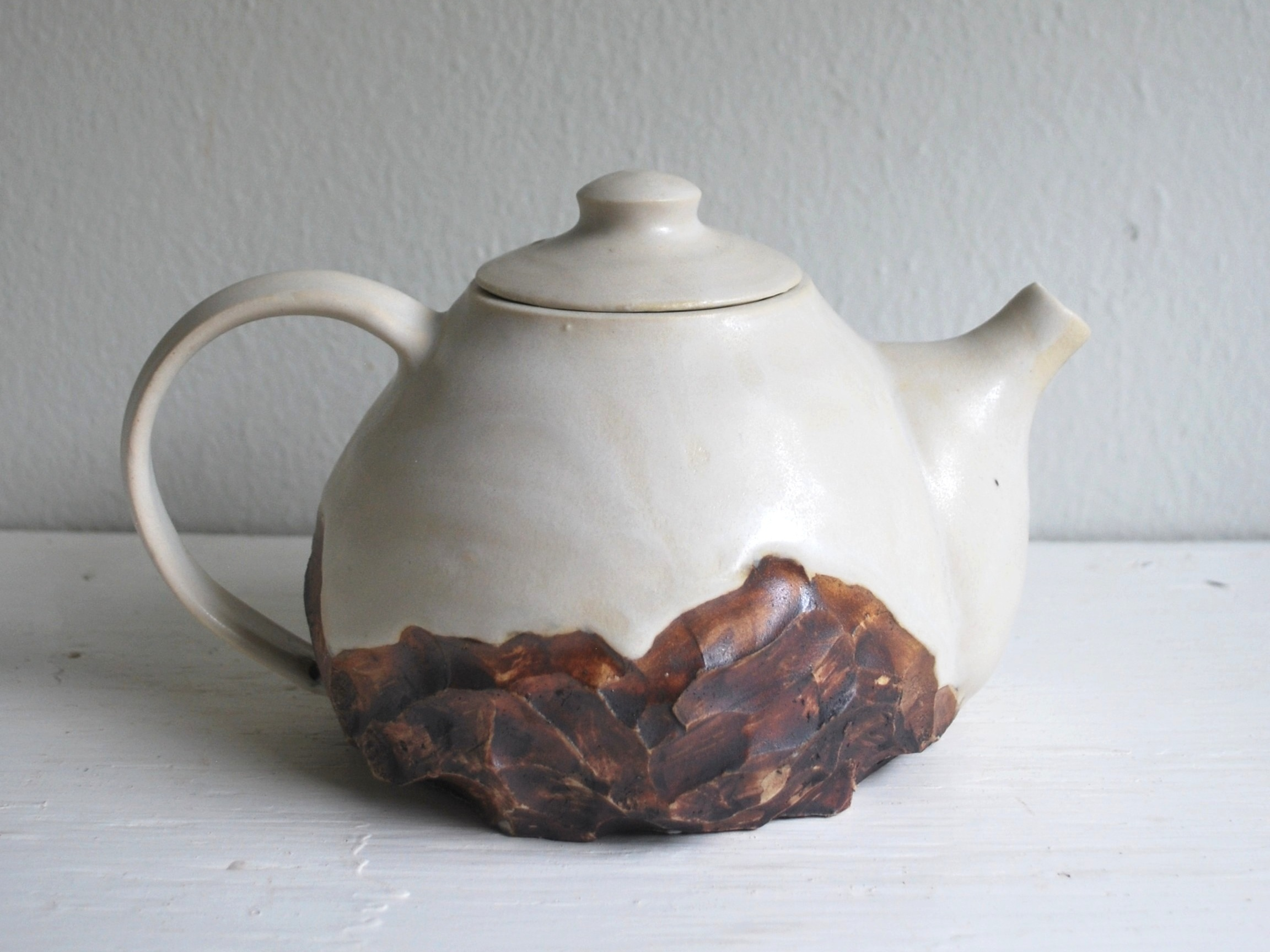 Small+Teapot.jpg