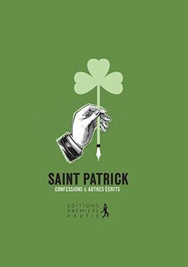 Si l'on connaît le légendaire trèfle à trois feuilles, effigie de l'Irlande et que l'on fête dignement chaque année la Saint Patrick autour d'un Irish Coffee, le prêtre britannique du IVesiècle à l'origine de ces deux symboles reste peu connu.Et pourtant, sa vie est loin d'être ordinaire. Capturé par des pirates à l'âge de 16 ans et vendu comme esclave, il deviendra l'évangélisateur de l'Irlande et marquera à jamais l'histoire de ce pays. Il laissera ces seuls écrits, témoins de la richesse du personnage, tant dans sa soumission à Dieu que dans son combat pour la justice et la vérité. -