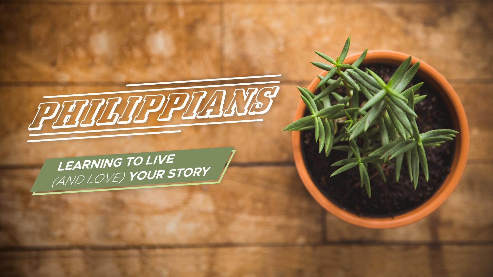 Philippians-slide.jpg