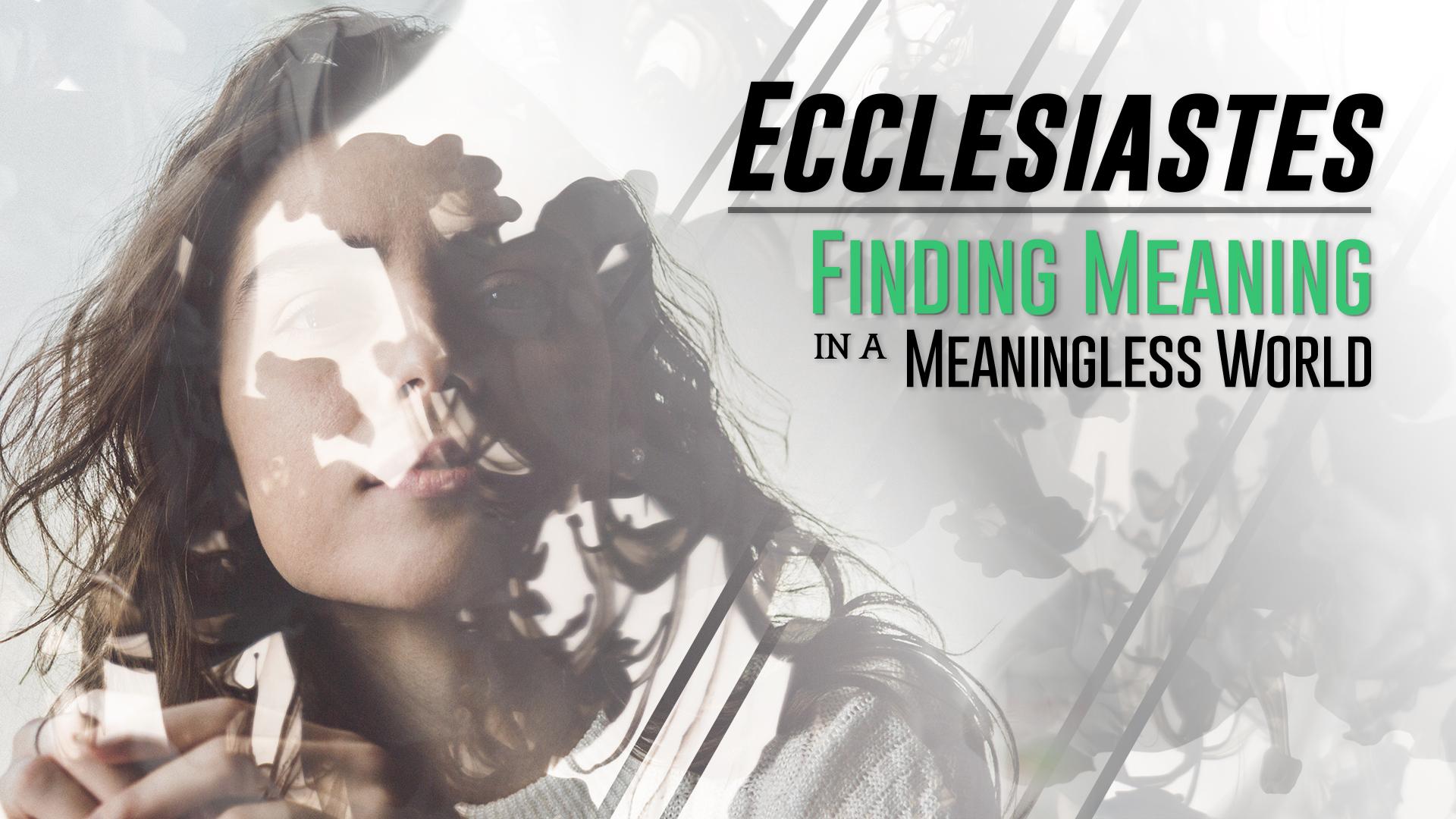 Ecclesiastes slide.jpg