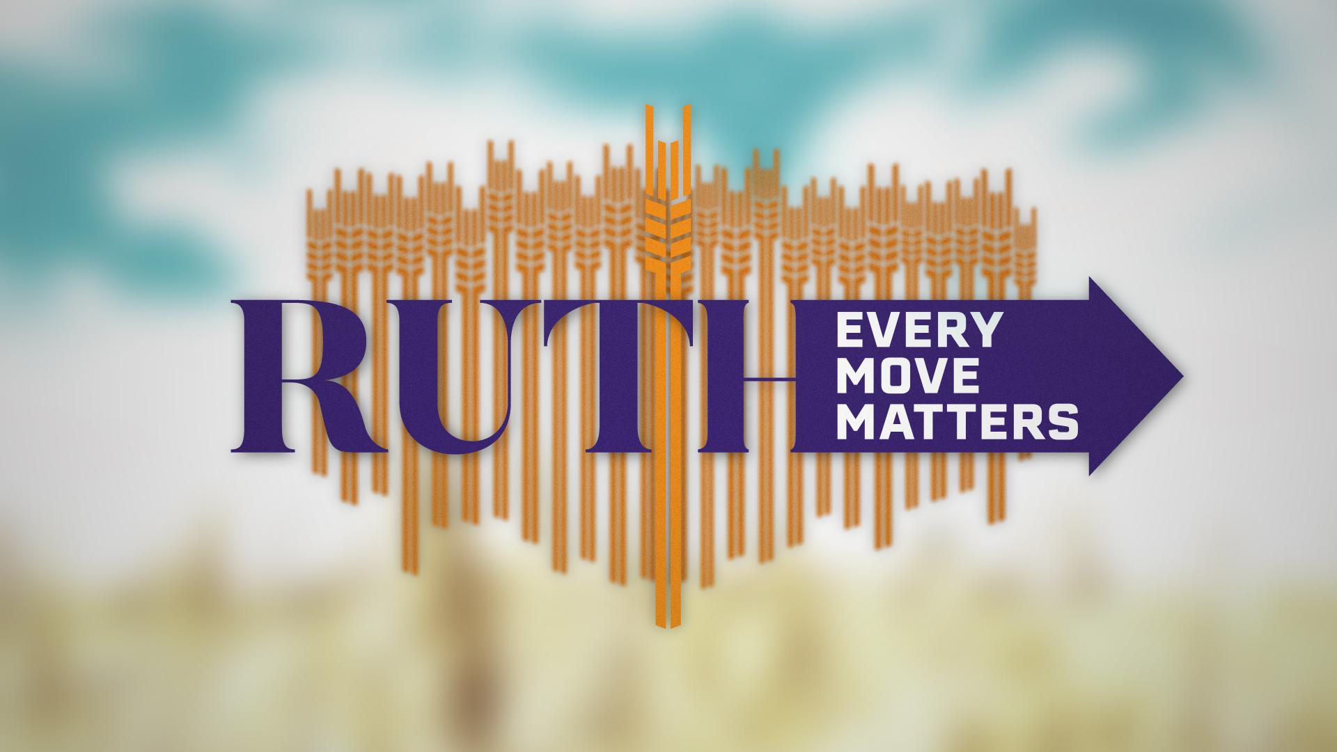 RUTH-Slide.jpg