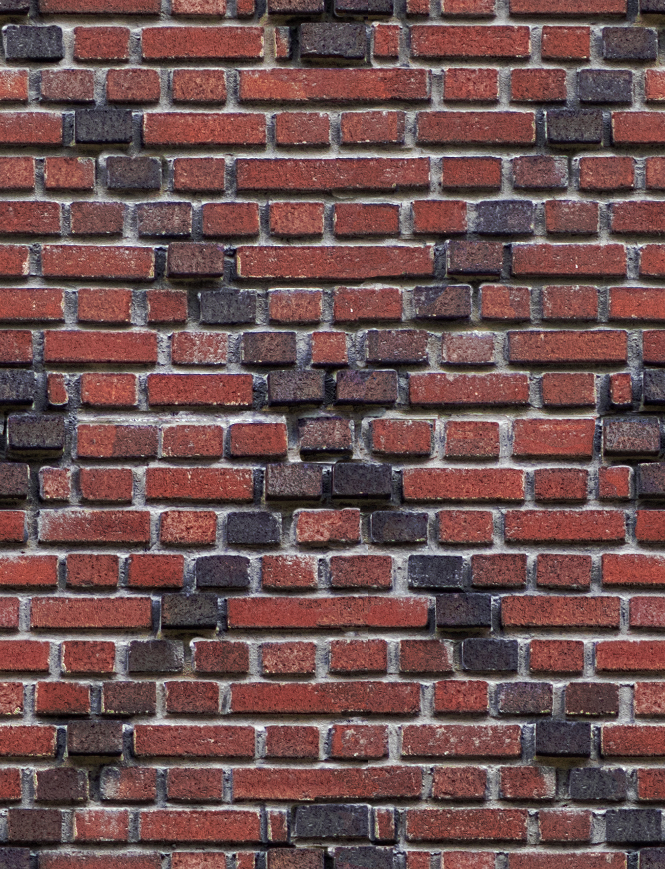 Yorktowne Diamond Brick Pattern.jpg