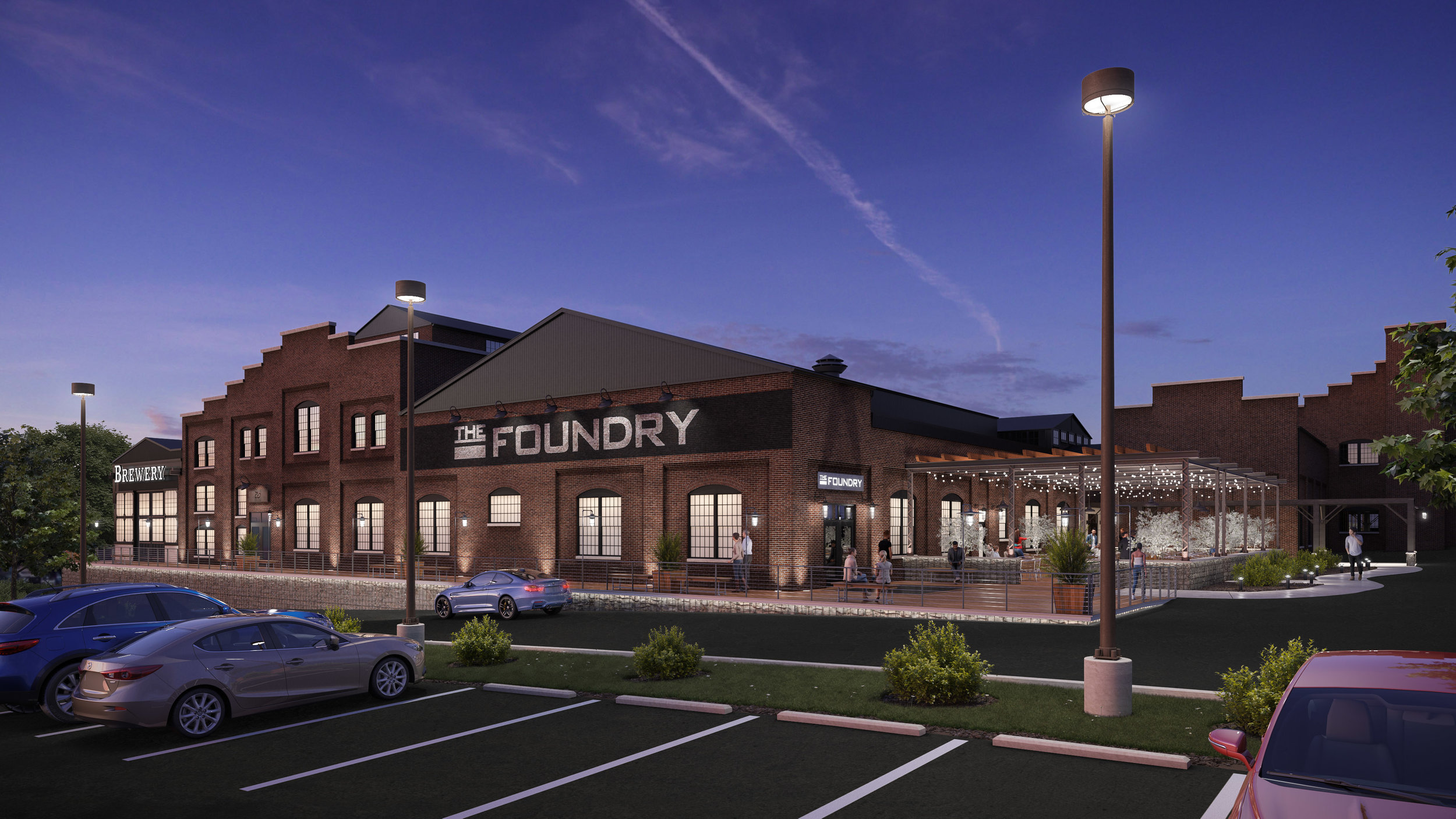 Foundry_Exterior_01 no logo.jpg