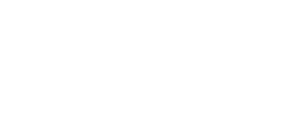 Interactive.png