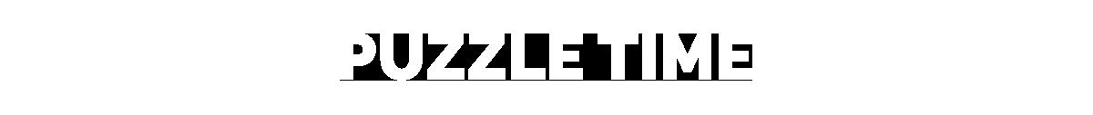 Puzzle Title.png