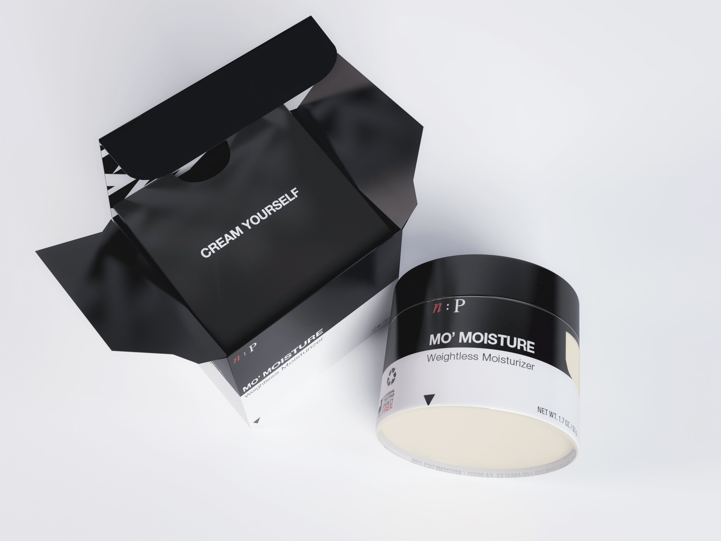 NP Cosmetics_Box and Jar.jpg