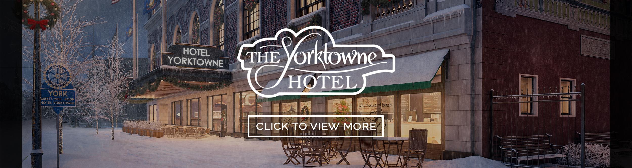 Yorktowne.jpg