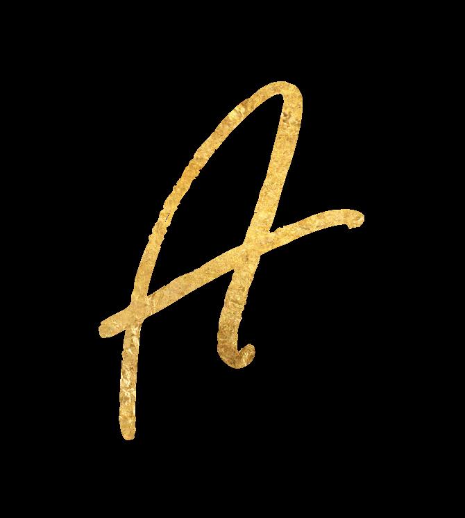 accountable-logo-icon-3.png