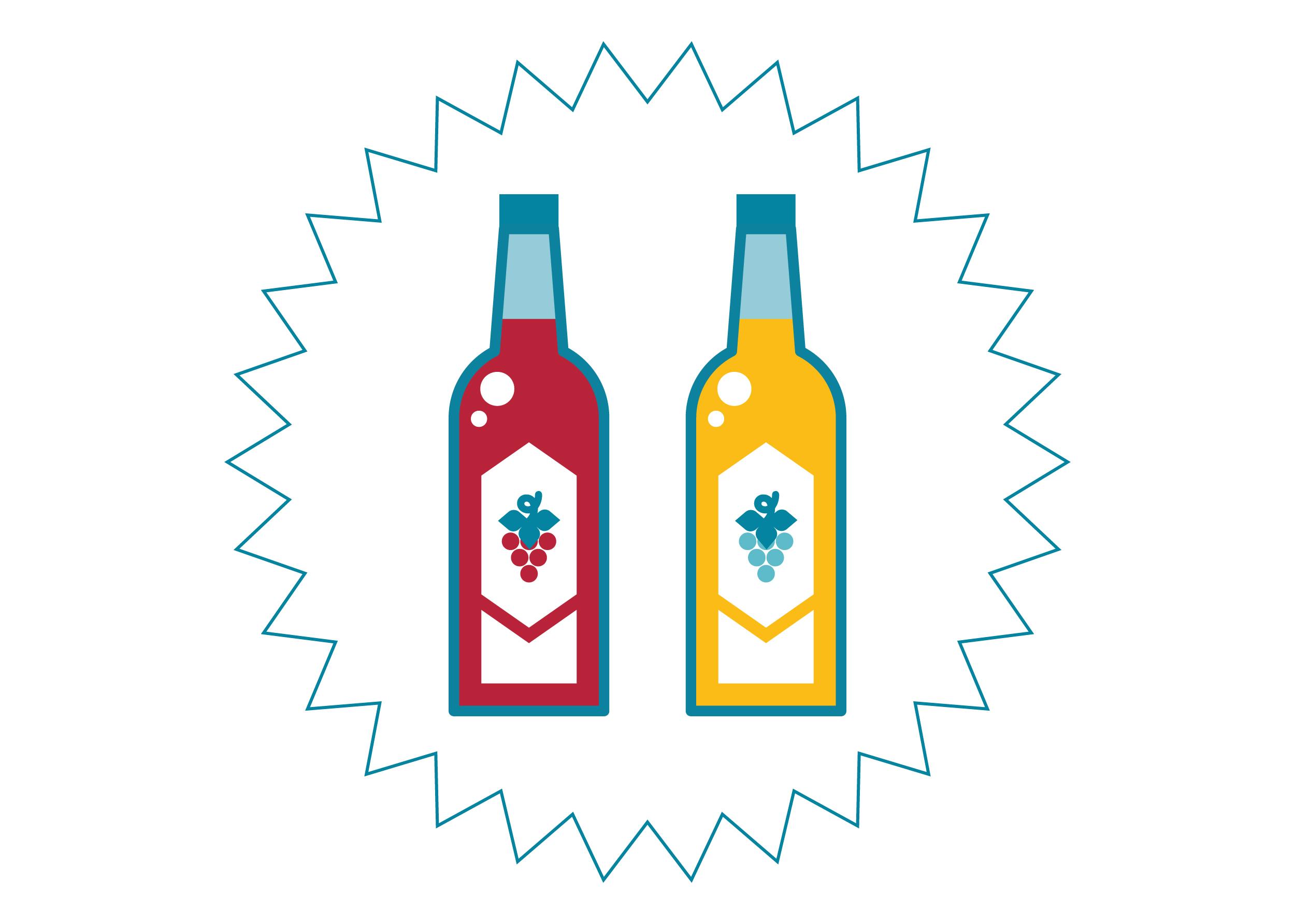 units-in-bottlie-wine.jpg