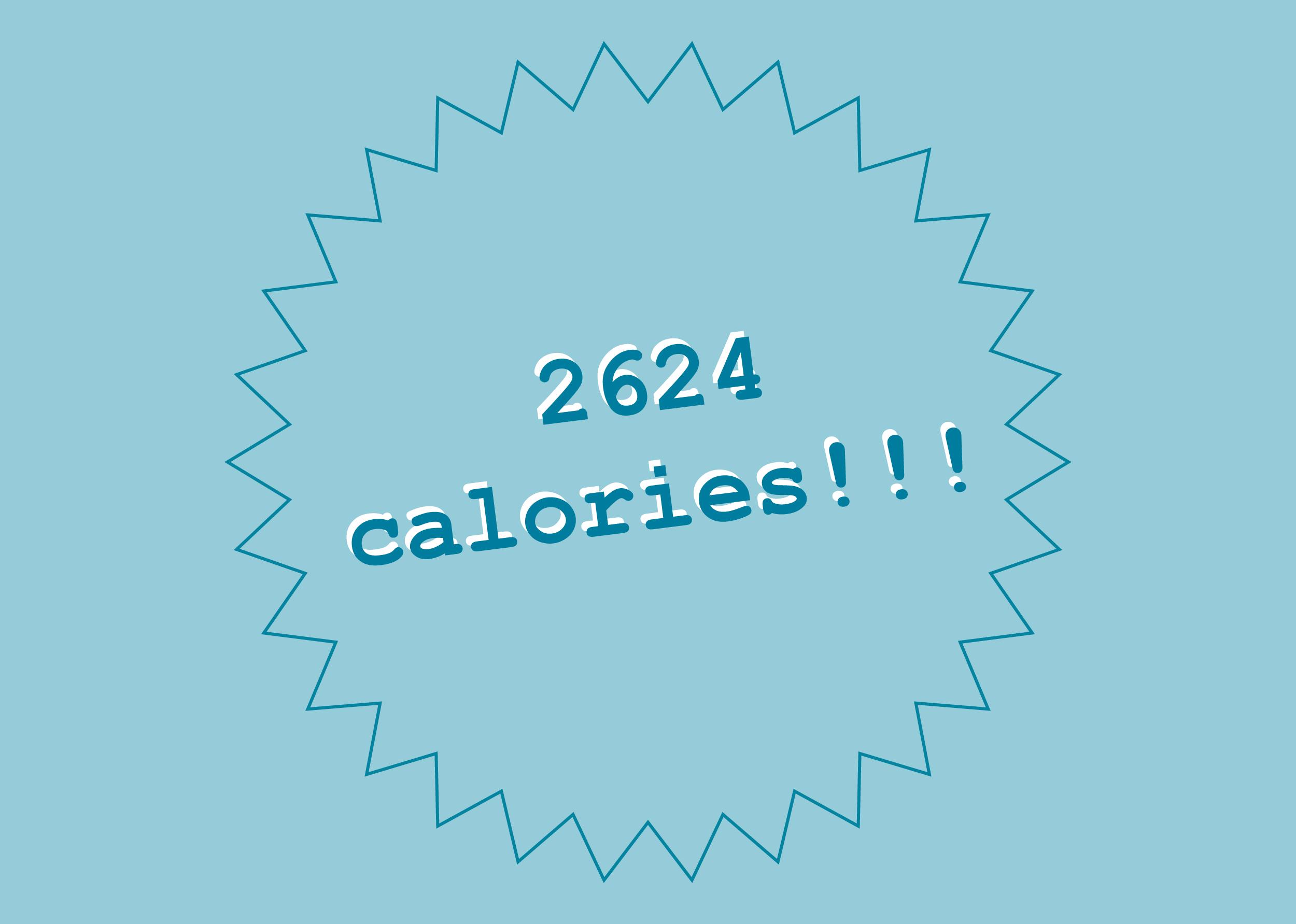 units-in-cream-liqueur-calories.jpg